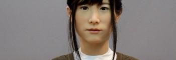 2015 Junko Chihira